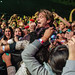 Cage the Elephant (12 of 36)