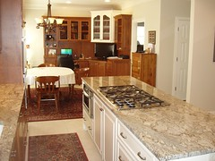 Sheffey Kitchen 3
