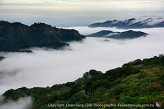 20131201_0956_ (Redhat/) Tags: taiwan redhat