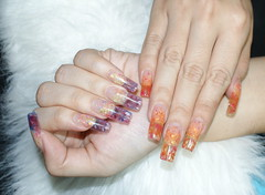 "Nail Design <a style=""margin-left:10px; font-size:0.8em;"" href=""http://www.flickr.com/photos/113576083@N04/11792023813/"" target=""_blank"">@flickr</a>"