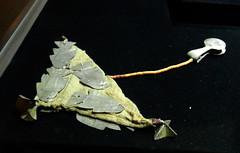 Museo Larco Per Lima Ajuar funerario Costa Norte 5357 (Rafael Gomez - http://micamara.es) Tags: costa de y lima galeria per museo norte oro larco joyas funerario ajuar