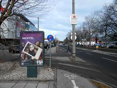 Schalt Dich ein - Campaign 2014