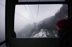 Mt_Huangshan9