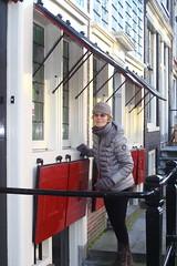 IMG_4372 (pasjapst) Tags: amsterdam bloemgracht bloemgracht878991