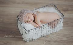 Swietliste-fotografia-noworodkowa-Torun-sesje-noworodkowe-dzieci-torun