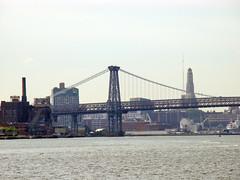 Williamsburg Bridge (Gijlmar) Tags: nyc newyorkcity bridge newyork america puente us pod unitedstates unitedstatesofamerica ponte most eua pont brug brücke híd köprü estadosunidos novaiorque novayork étatsunis мост vereinigtestaaten γέφυρα verenigdestaten nowyjork stanyzjednoczone ньюйорк соединённыештатыамерики amerikabirleşikdevletleri νέαυόρκη ηνωμένεσπολιτείεσαμερικήσ