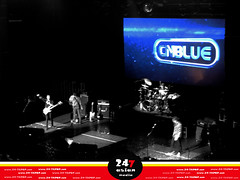 CNBLUE LA 2014 2 (247AsianMedia) Tags: losangeles pasadena kpop minhyuk yonghwa cnblue