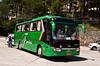"""F""in lookin' good (Naretev.) Tags: 6 bus coach long king trans farinas longwei xmq6129"