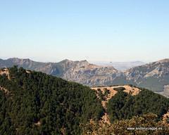 Jan - Quesada - Sierras de Cazorla, Segura y las Villas - 37 52' 17 -3 0' 33 (Elgipiese) Tags: espaa andaluca spain andalucia jaen andalusia quesada jan cazorla sierradecazorla seguraylasvillas parquesyparajesdeandaluca