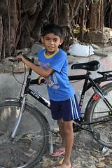 IMG_5655 (StacePerkins) Tags: poverty india children indian mumbai