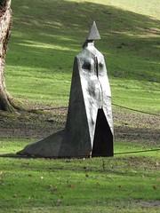 Yorkshire Sculpture Park (puffin11uk) Tags: park sculpture yorkshire ysp 50club puffin11uk