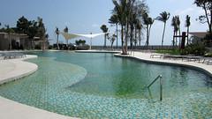 Koh Samui OZO Chaweng Samui -OZO (soma-samui.com) Tags: new travel beach thailand island hotel asia resort samui chaweng chic koh           tourguidesoma soma  somasamuicom  ozochaweng