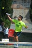 """Adrian 2 padel 3 masculina Torneo Padel Invierno Club Calderon febrero 2014 • <a style=""""font-size:0.8em;"""" href=""""http://www.flickr.com/photos/68728055@N04/12600840144/"""" target=""""_blank"""">View on Flickr</a>"""