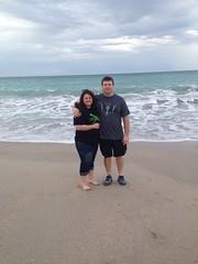 Shawn & LeeAnn