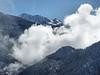 Val d'Anniviers (JMVerco) Tags: winter white snow switzerland suisse hiver neve neige inverno bianco blanc winterbeauty coth swizzera coth5 sailsevenseas