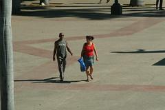 DSCF8296 Havana Cuba local people (photographer695) Tags: new year havana cuba vision:text=0812 vision:outdoor=0716