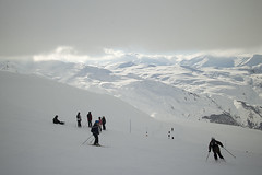 140305_029 (123_456) Tags: snow ski france les trois three 2000 val snowboard thorens valleys piste menuires vallees ancolie reberty lesalpagesdereberty setam sevabel