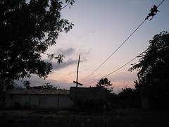 IMG_1541 (Tehhen) Tags: sunset night dominicanrepublic repblicadominicana clavellina dajabn