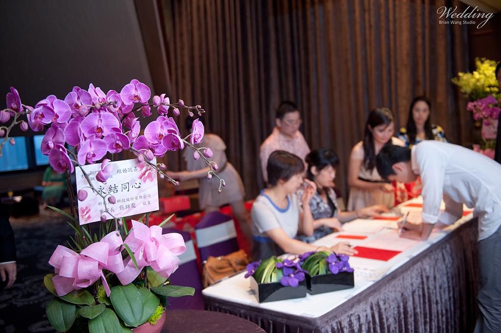'婚禮紀錄,婚攝,台北婚攝,戶外婚禮,婚攝推薦,BrianWang,世貿聯誼社,世貿33,151'