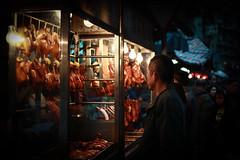Life (Kelvin Sheep) Tags: street food zeiss canon market eat macau carlzeiss canoneos5dmarkii zeissmakroplanart250 planart250