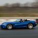 https://www.twin-loc.fr Dodge Viper SRT 10 - Circuit Paul Armagnac, Nogaro, France le 14 mars 2013 - Club ASA - Image Photo Picture
