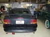 Ford Mustang IV 1994-2004 CK-Cabrio Eigenentwicklung