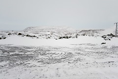 IMG_8595_resize (makar.1972) Tags: winter snow town frost ghost apocalypse doomsday    norilsk