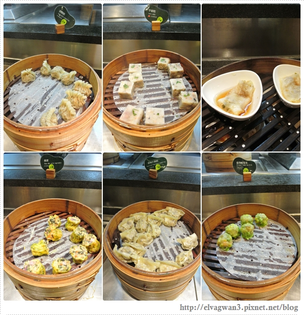 忠孝敦化-明曜百貨-響食天堂-果然匯-港點-2