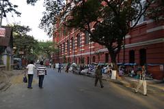 Kolkata, India 2013 (sensaos) Tags: street travel india asia market kolkata calcutta streetmarket 2013 sensaos