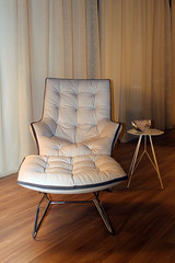 Zanotta (100x100design) Tags: design pouf maserati salonedelmobile chaiselongue sacco 100x100 zanotta pieddepoule salonedelmobilemilano 100x100design