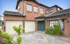 4/76 Lincoln Street, Belfield NSW