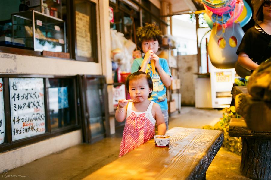 Okinawa_096