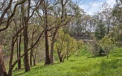 378 Deviation Road, Forest Range SA