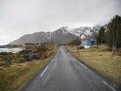 Norway (maxwell1326maxen) Tags: travel tourism expedition nature circle reisen eva natur norwegen lifestyle adventure experience scubadiving polar lofoten goodlife maxundeva maxzulauf maxwellmaxen