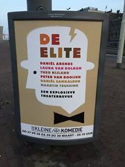 IMG_7823 (Posters in Amsterdam by Jarr Geerligs) Tags: amsterdam poster design graphics nederland carteles plakate affiche noordholland jarr geerligs wwwpostersinamsterdamcom postersinamsterdam postersinams takenin2014