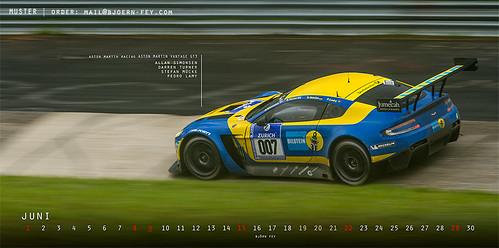 ringkalender2014_06a