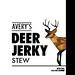 Cagle_Deer Jerky Stew2