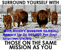 SERIOUS GLOBAL LEADERS REQUIRED! REWARD UP TO $25,000 PER DAY <3 (potsofgold4u2) Tags: china africa travel music usa pets news money animals sex america work shopping advertising indonesia thailand tv google chat asia europe flickr you photos employment jobs crafts computers australia xbox books games business videogames health porn movies hi income finance facebook mlm workfromhome youtube twitter playgames jobsonline thebestwebsite picmonkey:app=editor