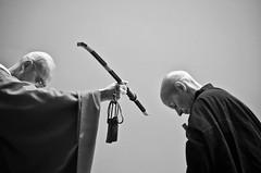 January 12, 2014 (THE ZEN DIARY by David Gabriel Fischer) Tags: david gabriel photography photo student diary journal buddhism master zen meditation fischer zazen