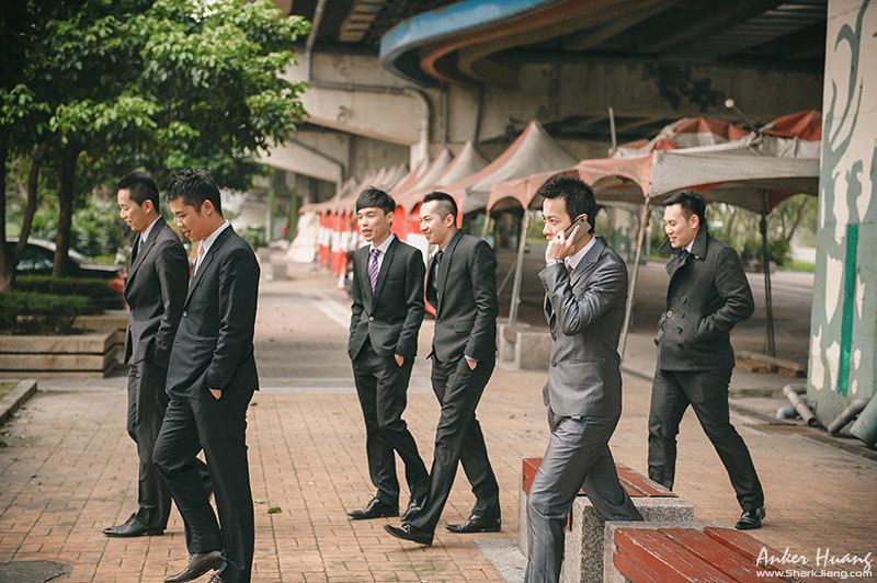 2014-03-14 婚禮紀錄0027