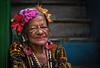Old lady-1-3 (Simona Ray) Tags: