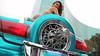 5 (slimagesofficial) Tags: 30 model paint candy calendar spokes houston bikini 84s slimages slimagesofficial wirewheelsandheels