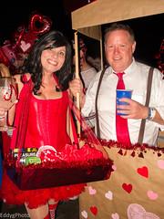 IMG_6485 (EddyG9) Tags: party music ball mom costume louisiana neworleans lingerie bodypaint moms wig mardigras 2015 momsball