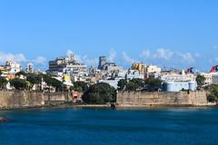 IMG_1419.jpg (e_kroll) Tags: del puerto san juan rico morro felipe cristobal castillo