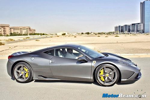 Ferrari-458-Speciale-02