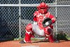 Feb8a-32 (John-HLSR) Tags: baseball springtraining feb8 coyotes stkatherines