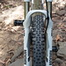 "Velectrix-Ascent-Electric-Mountain-Bike-234 • <a style=""font-size:0.8em;"" href=""http://www.flickr.com/photos/97921711@N04/16294224578/"" target=""_blank"">View on Flickr</a>"