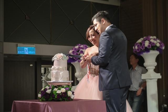 Gudy Wedding, Redcap-Studio, 台北婚攝, 和璞飯店, 和璞飯店婚宴, 和璞飯店婚攝, 和璞飯店證婚, 紅帽子, 紅帽子工作室, 美式婚禮, 婚禮紀錄, 婚禮攝影, 婚攝, 婚攝小寶, 婚攝紅帽子, 婚攝推薦,171