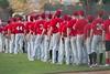 Feb8b-14 (John-HLSR) Tags: baseball springtraining feb8 coyotes stkatherines