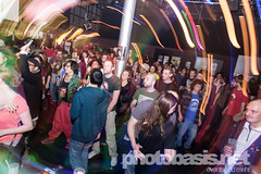 lee-scratch-perry-dub-cahmpions-festival-2015-WUK-59.jpg